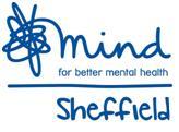 Mind Sheffield