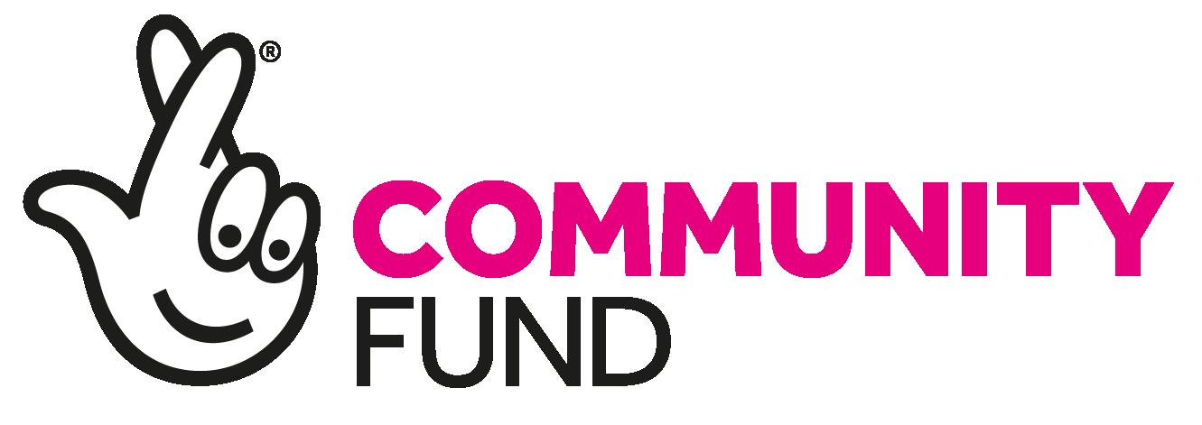 Community Fund logo with ling to: https://www.tnlcommunityfund.org.uk/