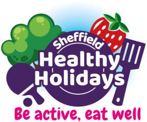 Sheffield Healthy Holidays