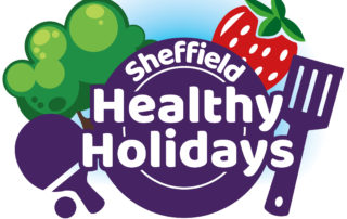 Sheffield Healthy Holidays